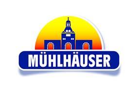 Logo Mühlhäuser